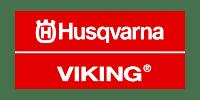 HusqvarnaViking