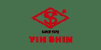YihShin