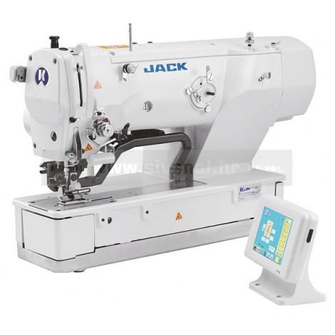 JACK JK T1790BS